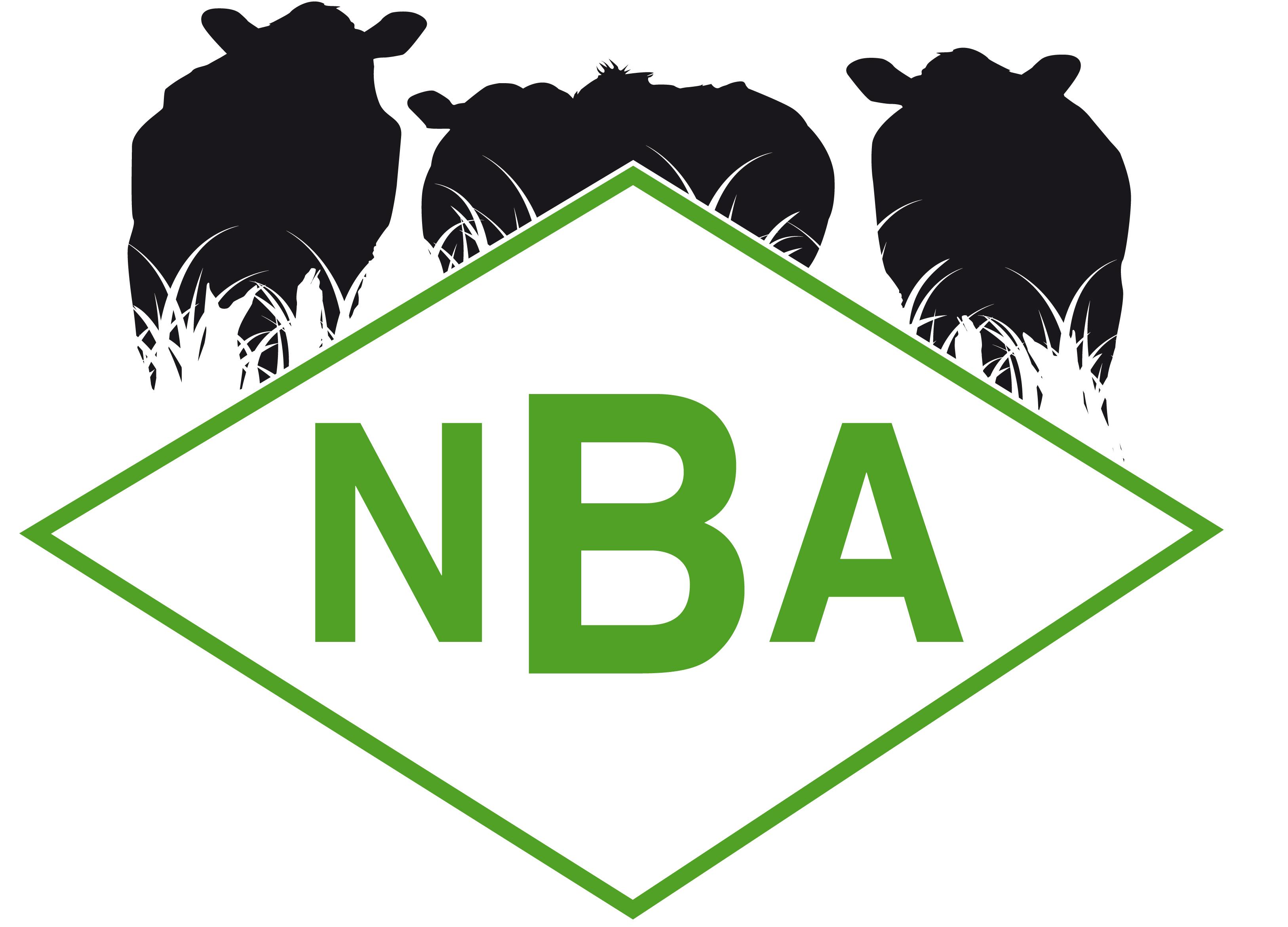 Cattle Company Logo Design